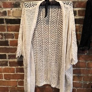 Sweaters - Brandy Melville knitted sweater